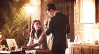 Hayley-Elijah 1x14
