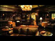 Inside The Vampire Diaries - Part -2