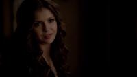 Katherine (9)