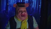 LGC216-003-Pig
