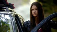 106-047-Elena~Stefan