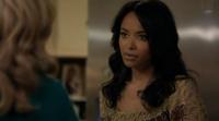 Caro and Bonnie 1x9