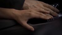 Haylijah hands 1x8