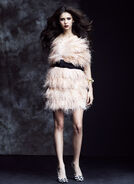 Nina-Flare-Magazine-photoshoot-the-vampire-diaries-tv-show-18323386-368-506