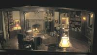 Salvatoreroom