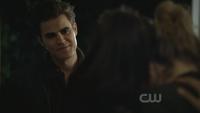 Stefan-Elena-Caroline 2x13