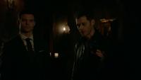 TO413-001-Elijah-Klaus