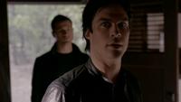 719-020-Damon~Enzo