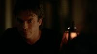 811-070-Damon~Caroline