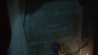 LGC106-131-Jo's Gravestone