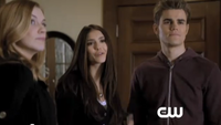 Stefan+and+elena+2x14+crying+wolf1