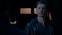 TO507-126~Elijah-Klaus