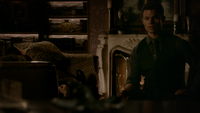 TO513-072~Klaus-Elijah