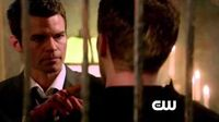 The Originals 1x18 NEW Promo - The Big Uneasy HD