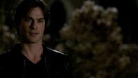 101-135~Stefan-Damon