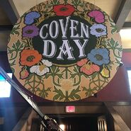 2020-24-01-Coven Day-BTS