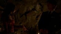 816-066-Damon-Katherine