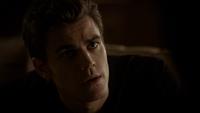 103-093-Stefan~Damon