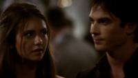104-114-Elena~Stefan~Damon~Caroline