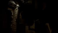 105-Boarding House-Cellar