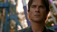 805-066~Stefan-Damon