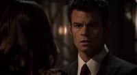 Hayle-Elijah 1x21