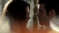 Hayley and Elijah 1x15....