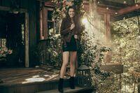 Legacies-S2-Promotional-Josie