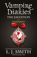 The-Salvation-book2