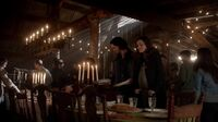 The Originals s01e17 HD1080p KISSTHEMGOODBYE NET 0311