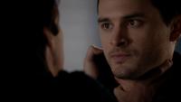 719-094~Damon-Enzo