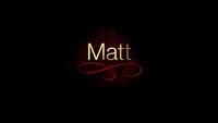 800-Matt