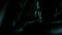 808-089-Stefan~Damon