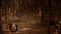 816-151~Elena~Bonnie~Caroline-MF Cemetery
