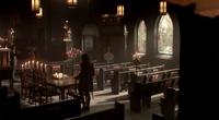 Elijah-Hayley 1.17