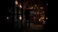 Elijah and Hayley 1x1