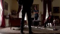 Stefan-Caroline and Tyler 4x6