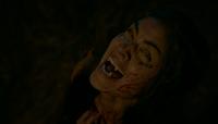 TO408-082-Hollow-Inadu's Mother-Werewolf