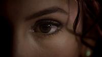 106~Stefan-Katherine-Compulsion
