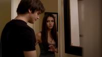 107-007-Elena~Jeremy