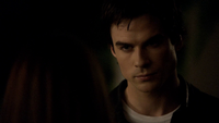 107-155~Elena-Damon