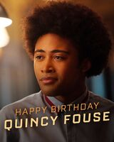 2020-08-26-Happy Birthday-Quincy Fouse-cwlegacies