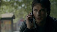 803-034~Stefan-Damon