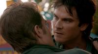 805-068~Stefan-Damon