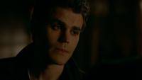 812-117-Stefan~Damon