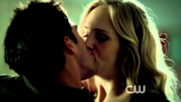 Forwood 3x5....