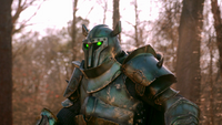 LGC301-069-The Green Knight