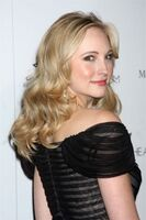New-photos-of-Candice-at-the-2011-Art-of-Elysium-Heaven-Gala-candice-accola-18517930-333-500