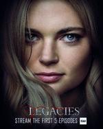Stream5-Lizzie-cwlegacies-Twitter.png