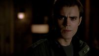 101-123-Stefan~Damon